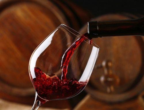 E' il Sassicaia il vino più popolare tra chi cerca occasioni di grandi bottiglie