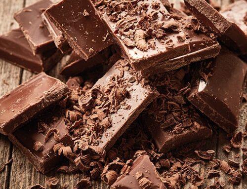 Assegnate le Tavolette d'oro: ecco i migliori cioccolati d'Italia