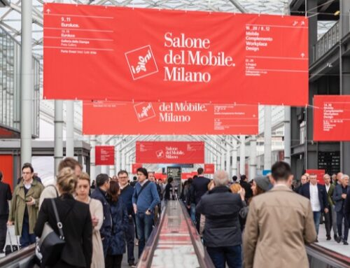 Salone del Mobile: il Cda conferma il Fuorisalone