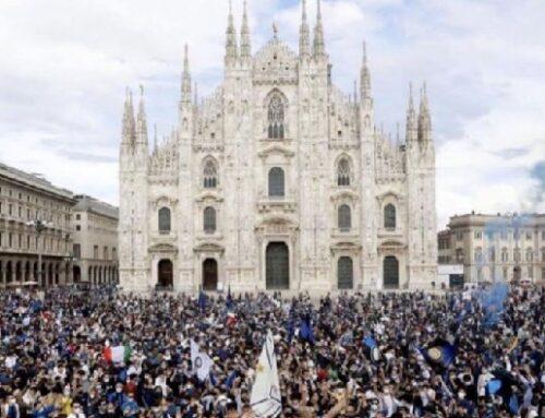 """La protesta dei ristoratori Mio: """"Assembramenti a Milano e Perugia? Noi riapriamo. Anche al chiuso!"""""""