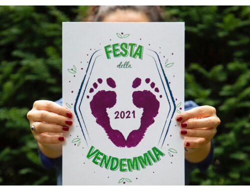 Fontanafredda presenta la Festa della Vendemmia 2021 #Renaissance (10-11 settembre)