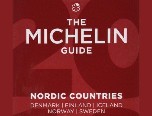 Pubblicata la Michelin Guide Nordic Countries 2021. Tre stelle al Noma di Copenhagen e al Maeemo di Oslo